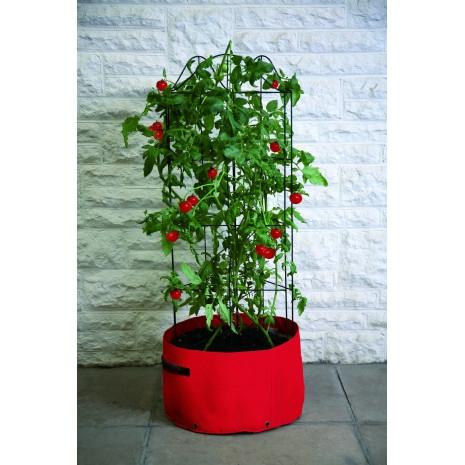 sac-de-plantation-tomates-et-tuteur.jpg
