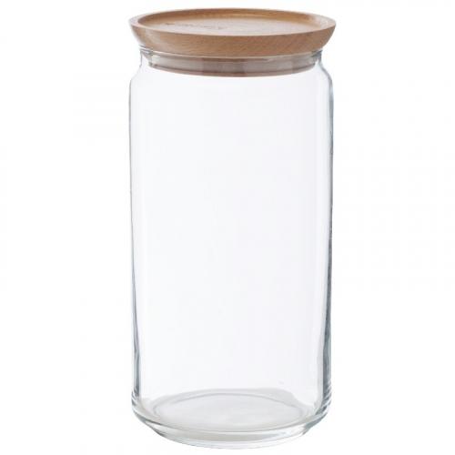 bocal-hermetique-1-5l-en-verre.jpg