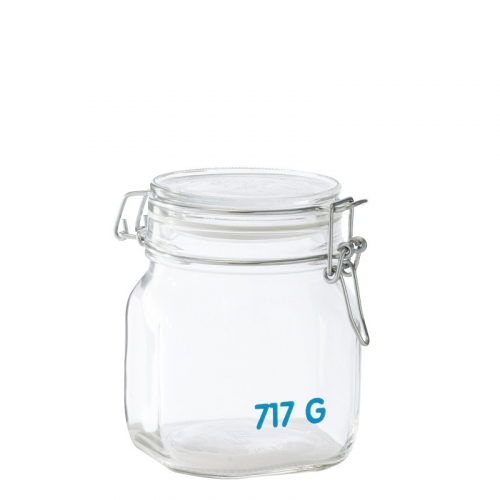 bocal-mecanique-en-verre-avec-tare-075l-julie.jpg