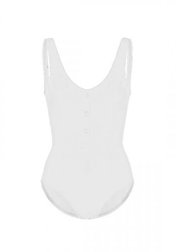 body-blanc-gatsby.jpg