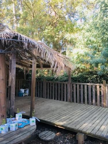 natureo, camping, landes, seignosse, tourisme, waterfamily