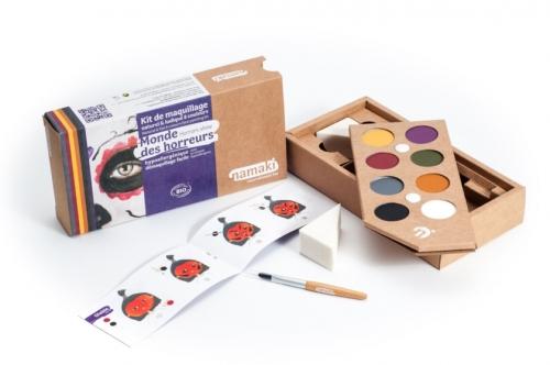 doux-good-namaki-kit-de-maquillage-bio-8-couleurs-monde-des-horreurs.jpeg