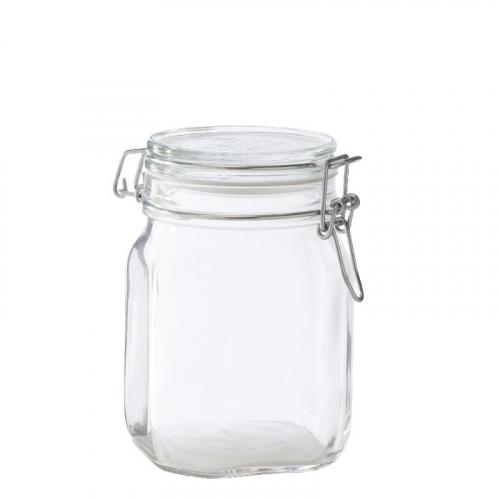 bocal-mecanique-en-verre-1l-julie.jpg