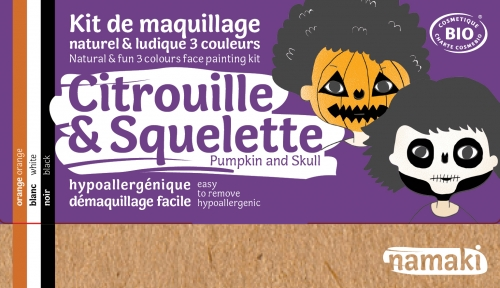 doux-good-namaki-kit-de-maquillage-bio-3-couleurs-citrouille-et-squelette.jpeg